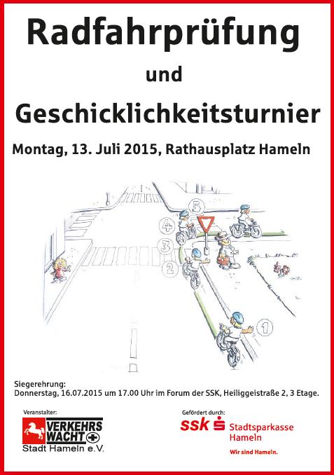 2015_Radfahrprüfung