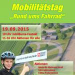 Plakat_Jubiläum