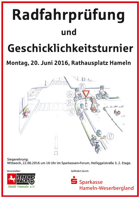 2016_Radfahrprüfung